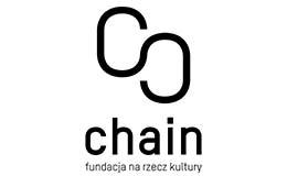 Fundacja Chain