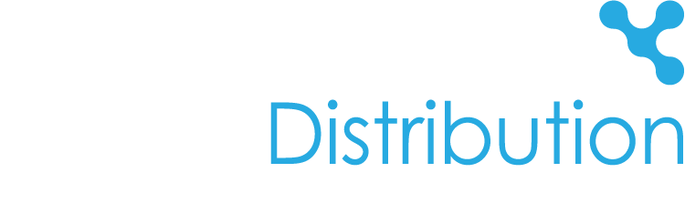 Logo Chem Distribution